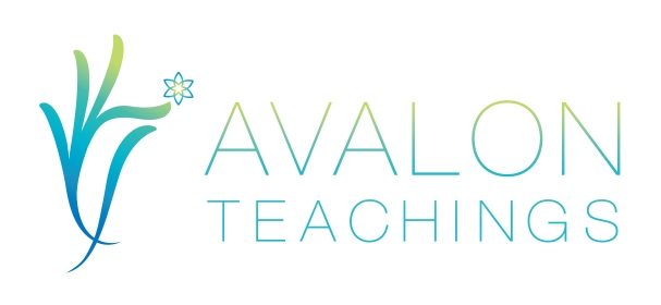 Avalon Teachings